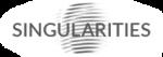 singularities-logo