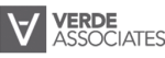 verde-associates-logo