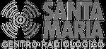 Logo Centro Radiológico Santa María